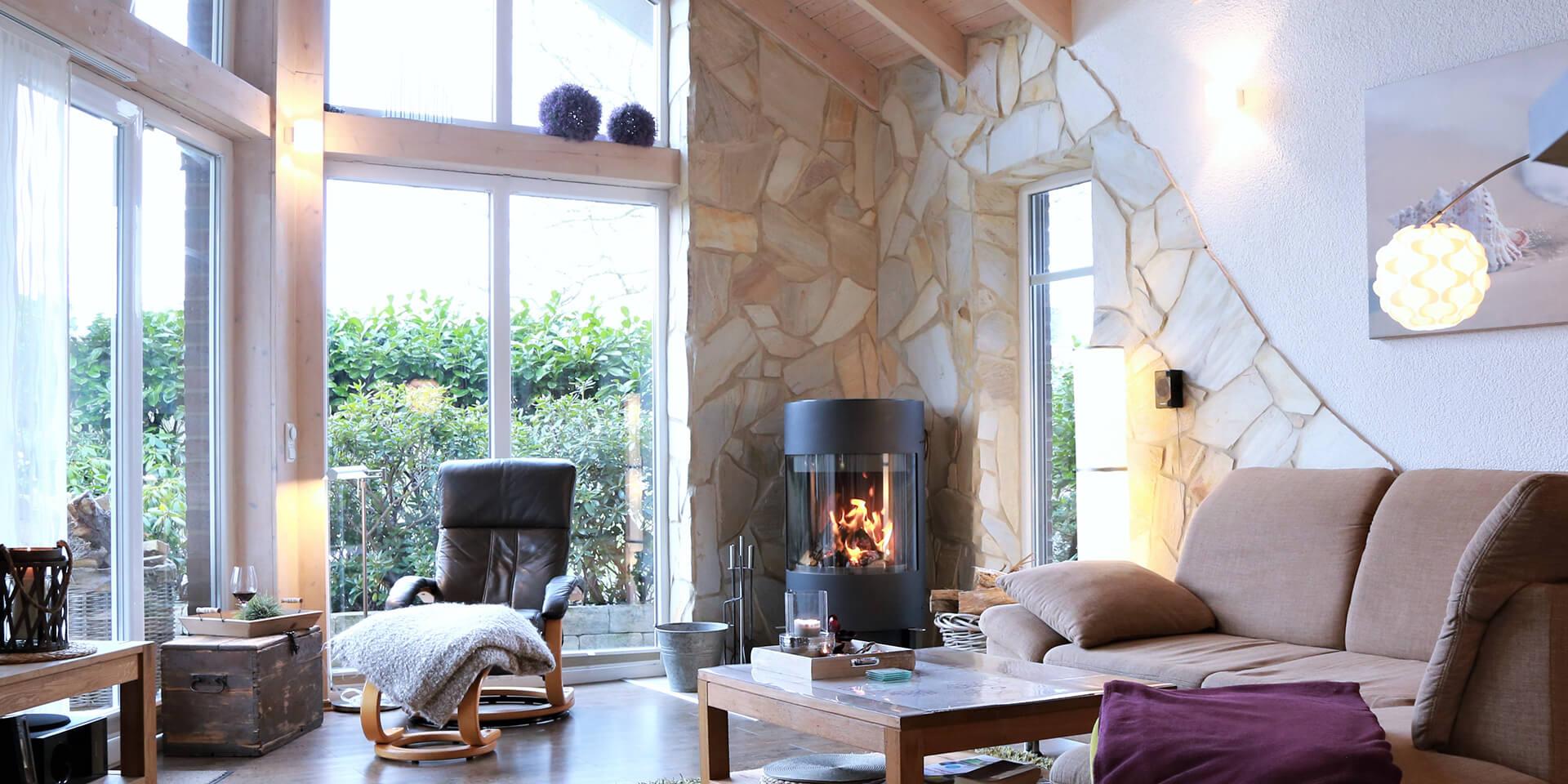 Haus Ambiente